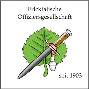 FOG_Logo_Standarte