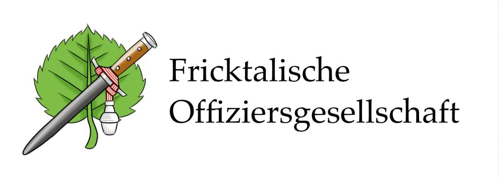 FOG_Logo_quer