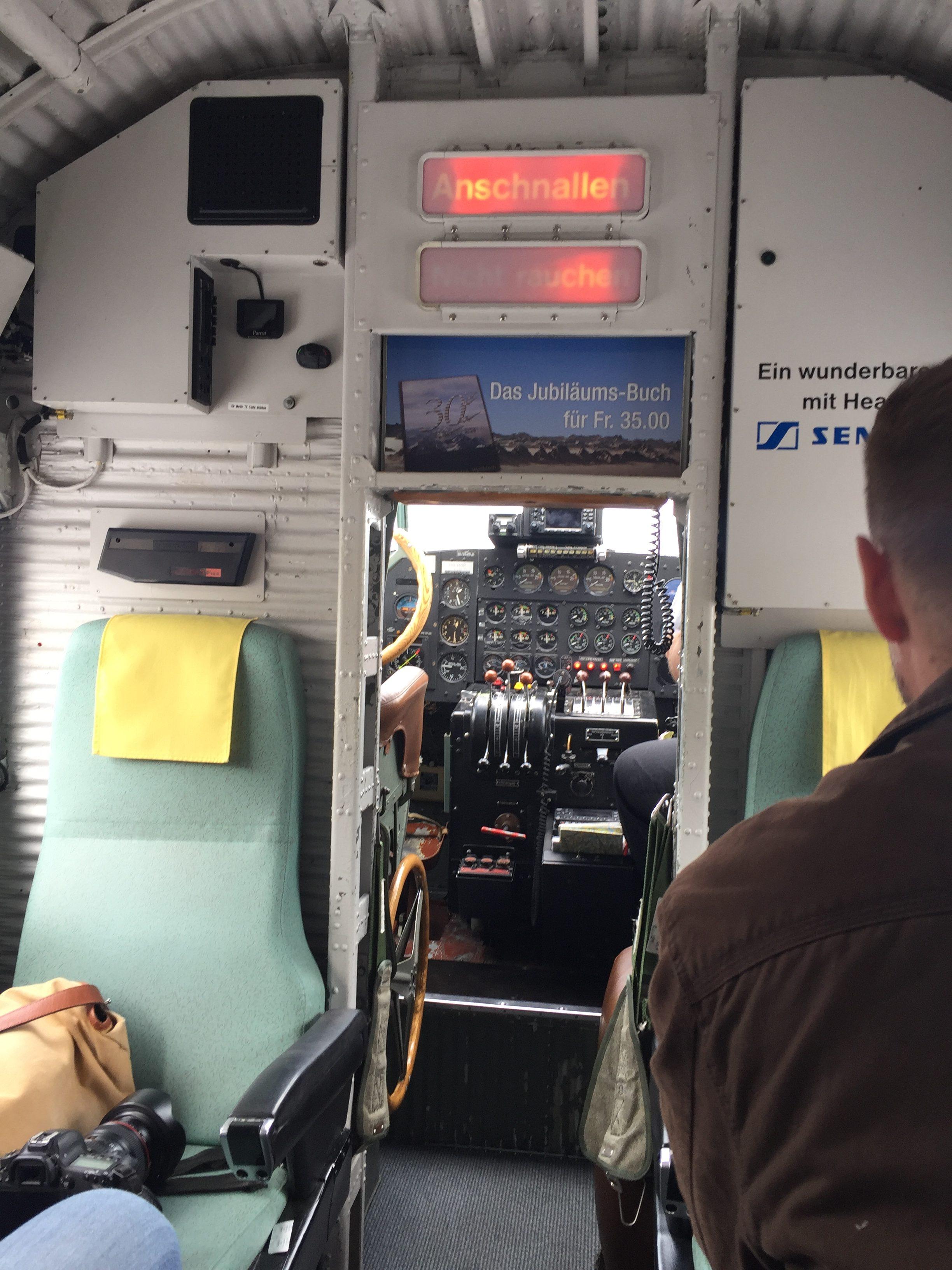 20160917_cockpit